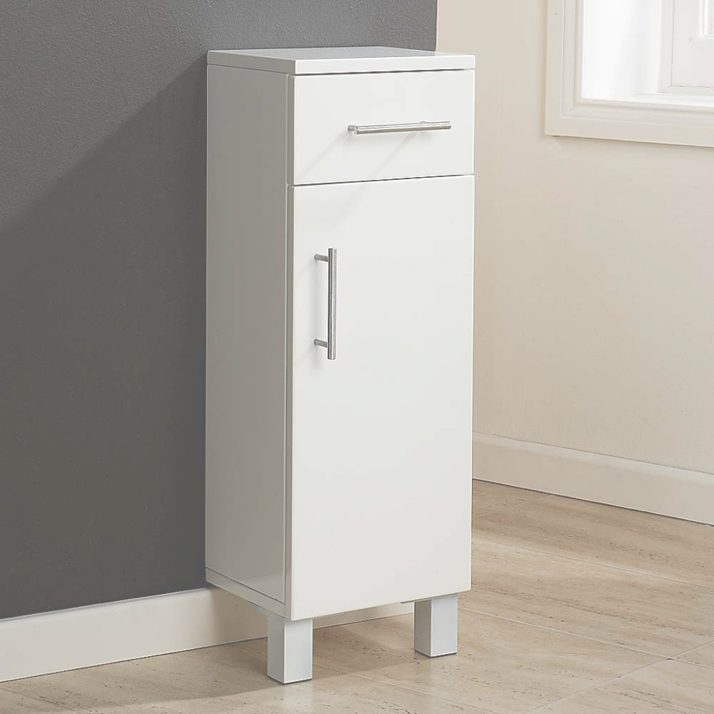 Elite Tall Bathroom Floor Cabinet — Auxlilasresto : Bathroom Floor within Review Bathroom Floor Storage