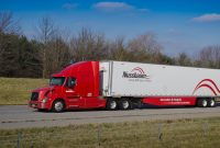 Elite Tca Announces Several Winners For Its Fleet Safety Awards intended for Ashley Furniture Trucking