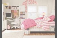 Elite Teenage Girl Bedroom Ideas For Small Rooms – Youtube throughout Small Teenage Girl Bedroom