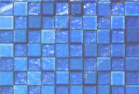 Elite Texture: Abstract Bathroom's Tiles Blue – Stock Illustration throughout Blue Bathroom Tiles Texture