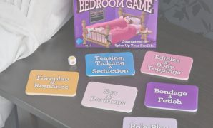 Elite The Bedroom Game (Photos And Video) | Wylielauderhouse with The Bedroom Game