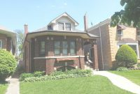 Elite The Chicago Real Estate Local: (Rented) Galewood Chicago Bungalow with Chicago Bungalow