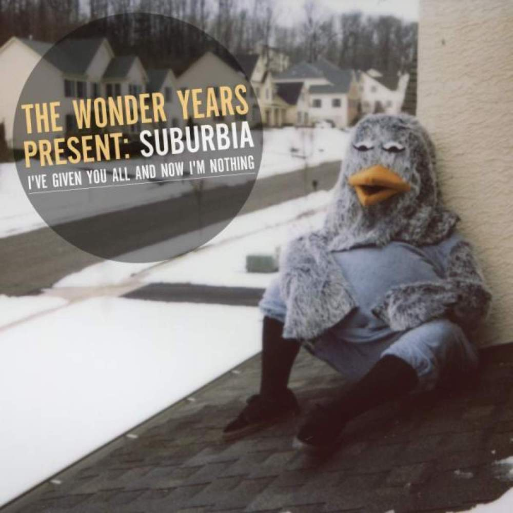 Elite The Wonder Years – Living Room Song Lyrics | Genius Lyrics within Good quality Living Room Song
