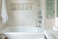 Elite Tiles Design: Bathroom Tub Tile Ideas Tiles Design Excellent Picture in Review Bathroom Tub Tile Ideas