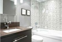 Elite Tiles : Modern Bathroom Wall Tiles Ultra Tile Ideas Photos Ceramic throughout Lovely Bathroom Wall Tile Ideas