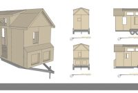 Elite Tiny House Plans – Tiny Home Builders with regard to Unique House Design Plans