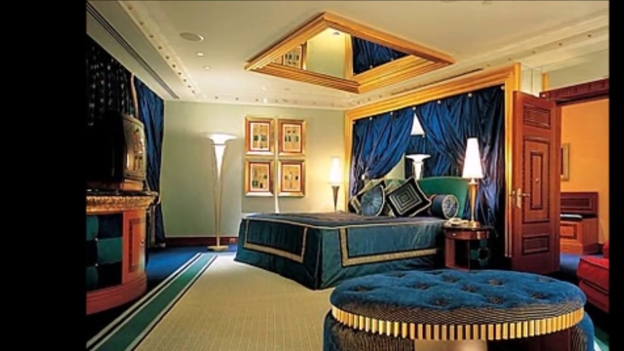 Elite Top 18 Most Beautiful Bedrooms In The World!!! - Youtube inside Most Beautiful Bedrooms