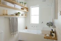 Elite Top 25+ Best Natural Bathroom Design Ideas | Pinterest | Neutral inside Good quality Neutral Bathroom Ideas