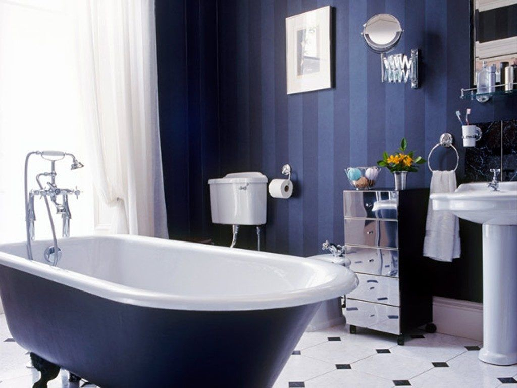 Elite Top 73 Tremendous Blue Bathroom Accessories Ceramic Bin Burgundy in Review Navy Blue Bathroom Set