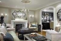Elite Traditional, European Style Living Room | Hgtv with Traditional Living Room Ideas