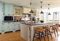 Elite Traditional Trades: Period Kitchen Cabinets – Restoration & Design with regard to Colonial Kitchen Design