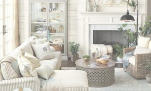 Elite Trending: Fretwork | Pinterest | French Country Living Room, Country for French Country Living Room