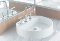 Elite Types Of Bathroom Sinks Awesome Different With 5 | Ege-Sushi in Bathroom Sink Types