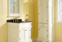Elite Unbelievable Bathroom Vanities San Antonio Visionexchangeco Pict Of regarding Best of Bathroom Vanities San Antonio
