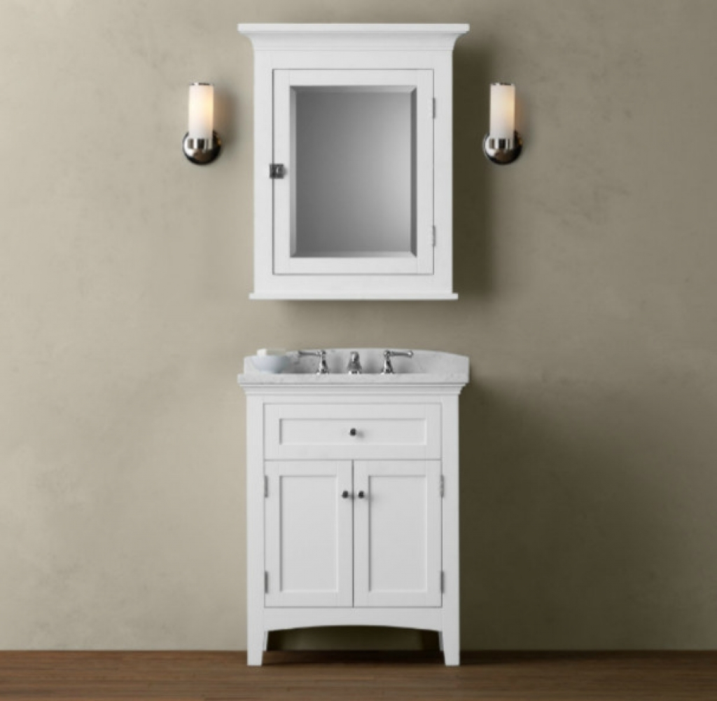Elite Unbelievable Small Bathroom Vanity Cabinet Ideas Of Sink Popular And throughout Bathroom Sink With Cabinet