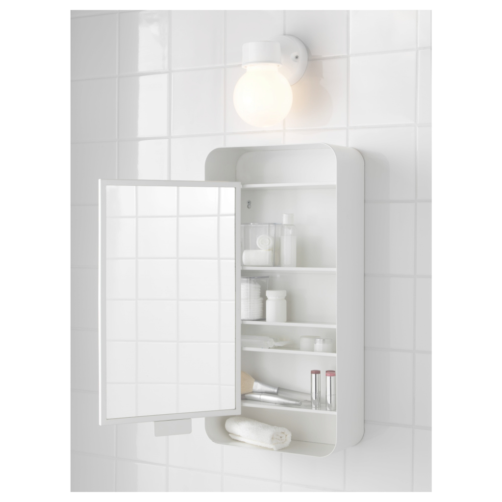 Elite Unique Ikea Usa Bathroom Mirror Cabinet - Dkbzaweb throughout Bathroom Mirror Cabinet