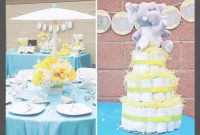 Elite Unisex Baby Shower Themes Ideas – Youtube within High Quality Baby Shower Decoration