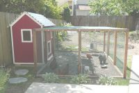Elite Urban Farming: Raising Backyard Chickens: 3 Steps (With Pictures) pertaining to Urban Backyard