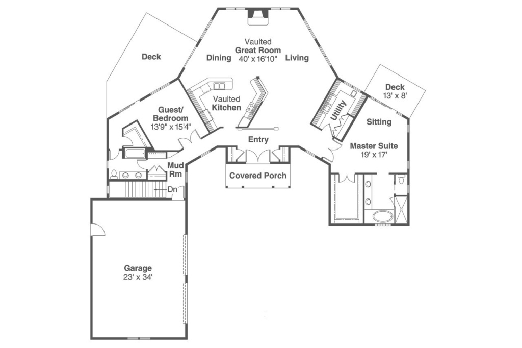 Elite V Shaped Ranch Style House Plans Best Of 28 Beautiful V Shaped House regarding New V Shaped House