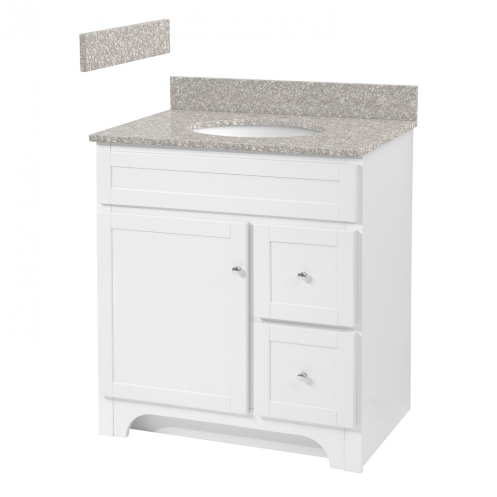 Elite Value 42 Inch Bathroom Vanity Without Top Most Supreme Bath Vanities for 48 Inch Bathroom Vanity Without Top