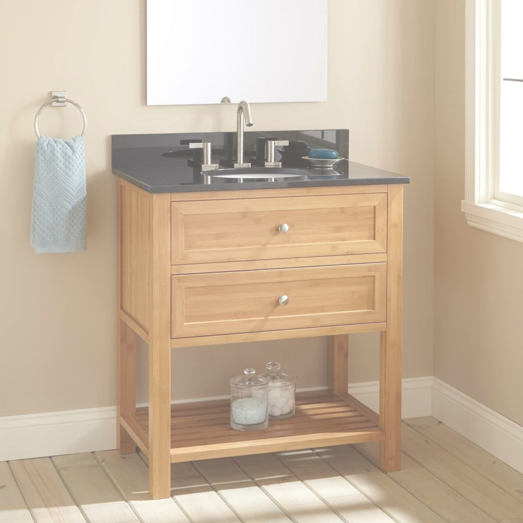 Elite Vanity Cabinet Depth 15 Inch Depth Bathroom Vanity Bathroom Vanities for Inspirational Narrow Depth Bathroom Vanities