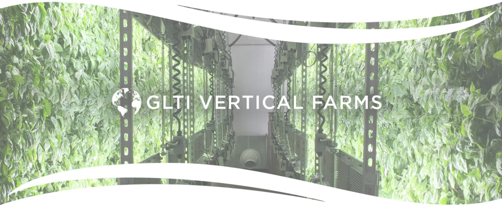 Elite Vertical Farm | Green Living Technologies pertaining to Inspirational Vertical Farming Technology