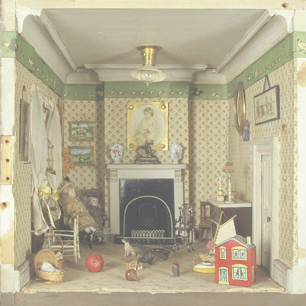 Elite Victorian Style Nursery Unique Wallpapers For Children Victoria And with regard to Inspirational Victorian Style Nursery