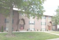 Elite Village Gardens Apartments Rentals – Claycomo, Mo | Apartments within Garden Village Kansas City Mo