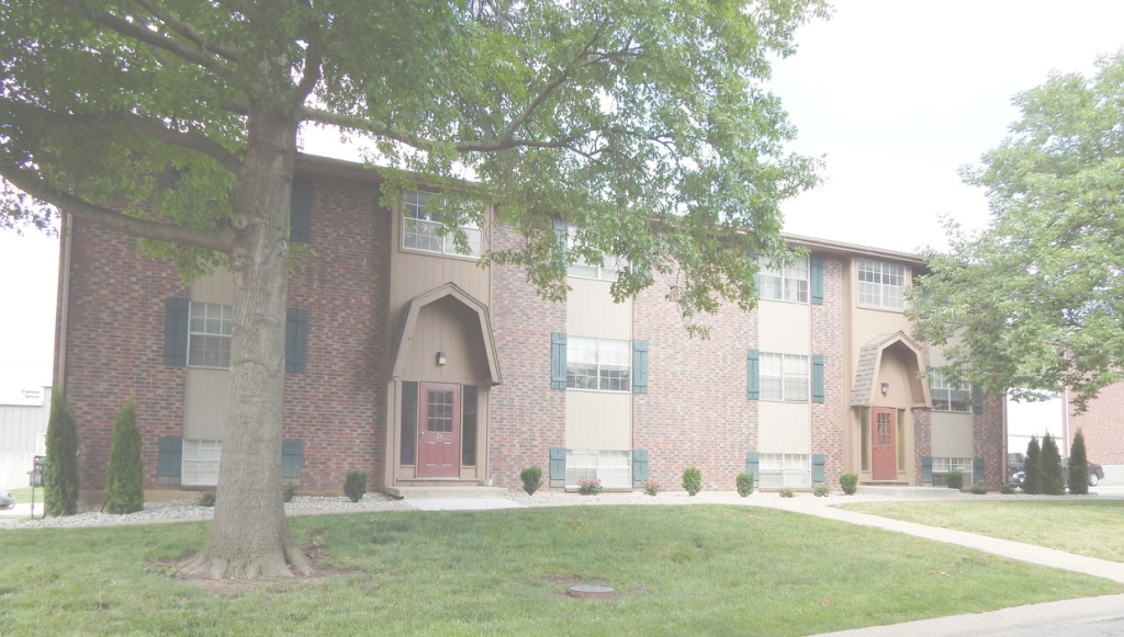 Elite Village Gardens Apartments Rentals - Claycomo, Mo | Apartments within Garden Village Kansas City Mo