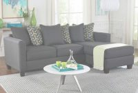 Elite Walmart Loveseat Used Couches For Sale Cheap 3 Piece Living Room Set with Used Living Room Sets