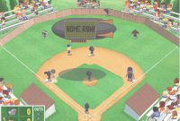 Elite Where To Download Backyard Baseball 2001 Spectacular Backyard with Backyard Baseball Download
