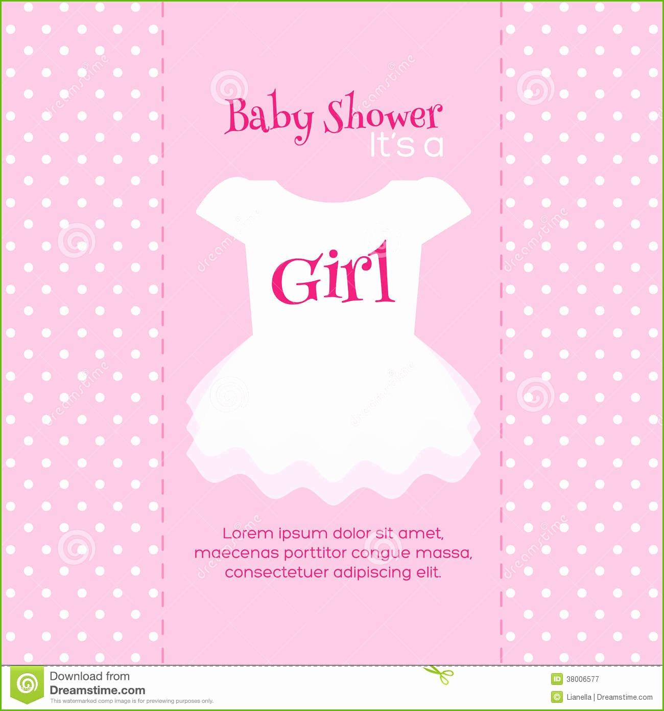 Elite Where To Have A Baby Shower Beautiful Free Printable Baby Shower regarding Free Places To Have A Baby Shower
