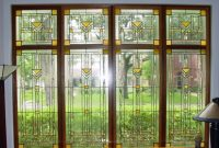 Elite Window For Home Design Home Window Design Home Simple Home Windows pertaining to Elegant Simple Window Design