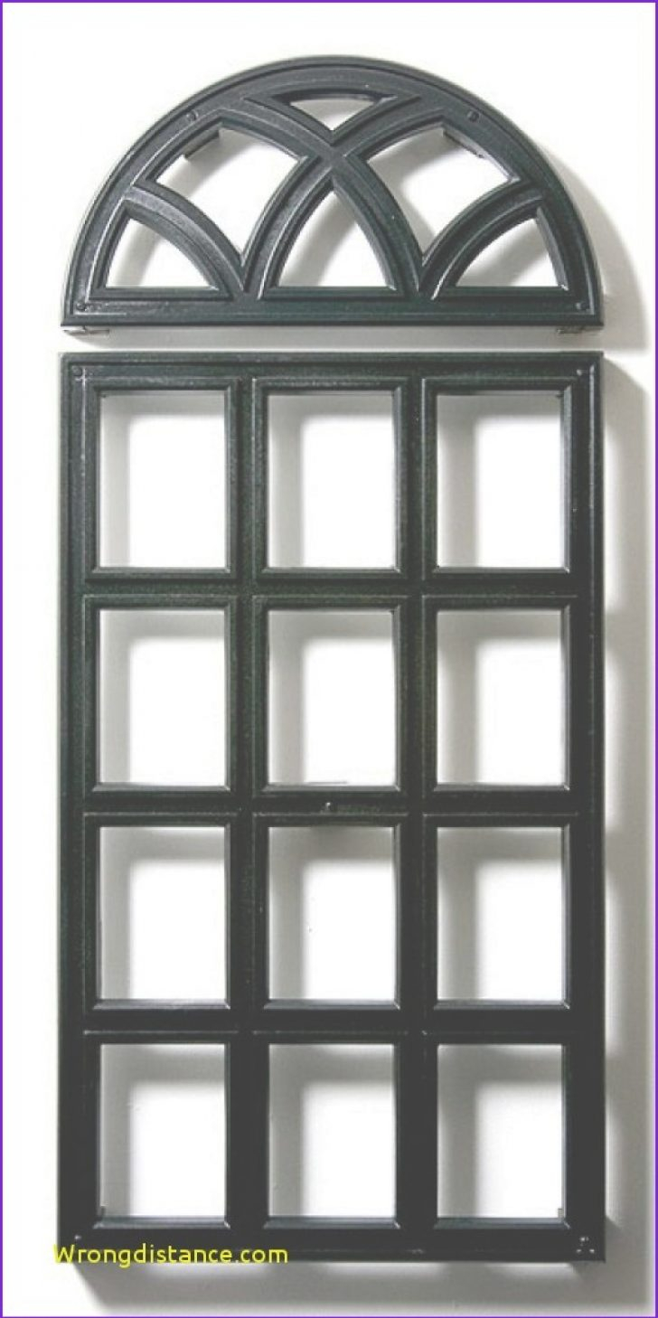 Elite Window Grill Design Catalogue 2017 Pdf | Balcony And Grill Ideas 2018 intended for Window Design Catalogue