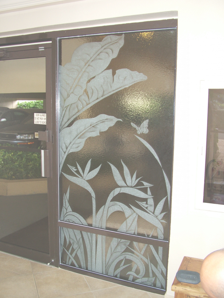 Elite Windows - Glass Design - Fort Myers & Naples, Fl within Window Design Glass