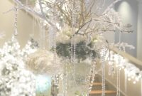 Elite Winter Wonderland Decor Quinceanera Pinterest – Home Living Now | #92865 with regard to Winter Wonderland Table Decorations