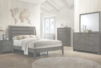 Elite Wonderful Grey Bedroom Furniture — Bedroom Design Interior : Grey with regard to Grey Bedroom