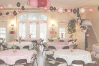 Elite Wondrous Cheap Places To Have A Baby Shower Amazing Decoration within Awesome Cheap Places To Have A Baby Shower
