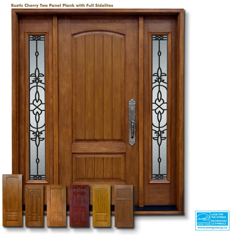 Elite Wood Door And Window Design Picture - Wooden Furnitures with regard to Door And Window Design Image