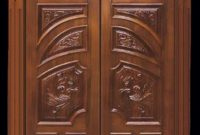 Elite Wood Door Designs Houses Wooden Main Design House Exterior Panel regarding Lovely Main Door Images House