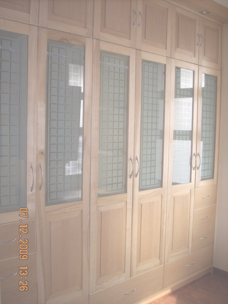 Elite Woodwork Window Shutter Designs In Kerala Plans Pdf Download Free within High Quality Window Glass Design In Kerala