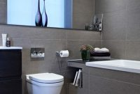 Epic 15 Shades Of Grey – Bathroom Ideas – Tilehaven throughout Beautiful Bathroom Ideas Images