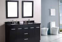 Epic 18 Luxury Walmart Bathroom Vanities With Sink | Bathroom Pictures with Walmart Bathroom Vanities