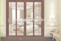 Epic 2017 Latest Aluminium Doors And Windows Designs – Buy Doors And pertaining to Latest Window Designs