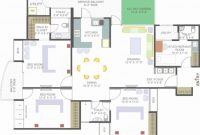 Epic 20×30 2 Bedroom House Plans Awesome 20—30 House Designs And Plans with regard to House Design Plans