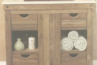 Epic 25 Incredible Vanities For Small Bathrooms With Examples Images in Set Bathroom Vanity Rustic