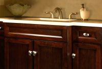 Epic 42 Bathroom Vanity Combo – Vanity Ideas in 42 Inch Bathroom Vanity Combo