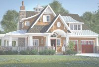 Epic 60 Beautiful Of Shingle Style House Plans Small Stock | Www.thewbba throughout Shingle Style House Plans Small