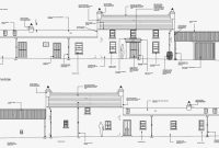 Epic 60 New Of Irish Cottage House Plans Stock | Www.thewbba pertaining to Best of Irish Cottage House Plans With Photos