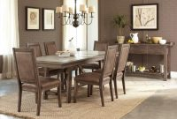 Epic 7 Piece Living Room Set Beautiful 5 Piece Dining Room Sets Lovely within Beautiful 7 Piece Living Room Set